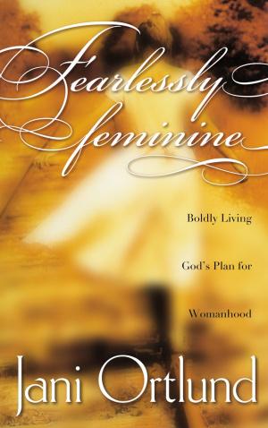 Fearlessly Feminine