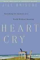 Heart Cry Pb