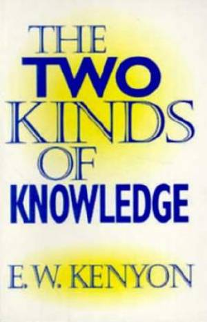 2 Kinds Of Knowledge