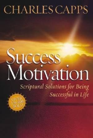 Success Motivation Pb