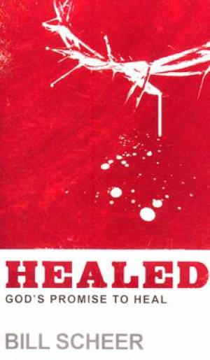Healed Pb