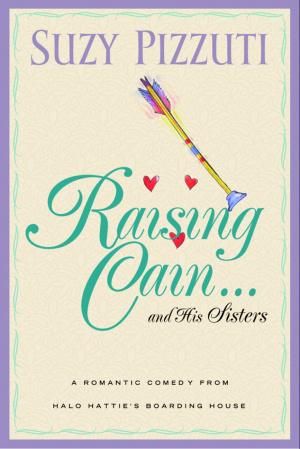 Raising Cain and His Sisters