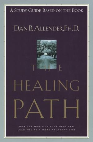 Healing Path (Study Guide)