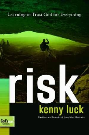 Risk Pb