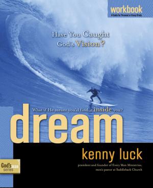 Dream (Workbook)