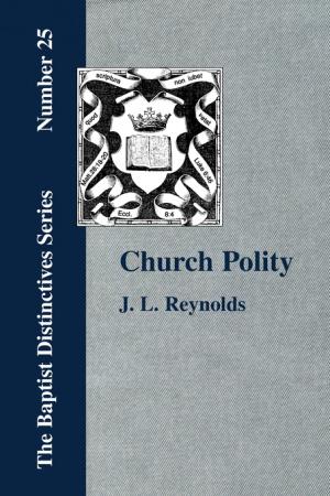 Church Polity