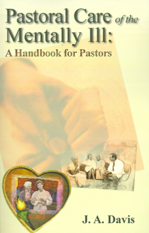 Pastoral Care of the Mentally Ill