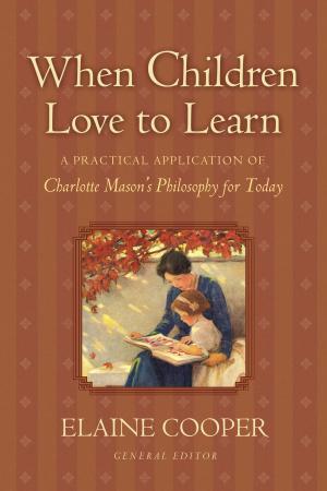 When Children Love to Learn