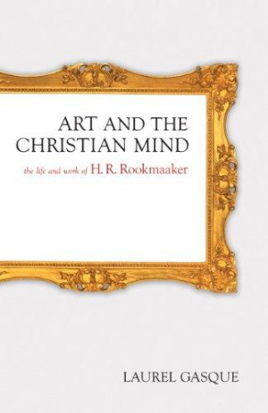 Art and the Christian Mind