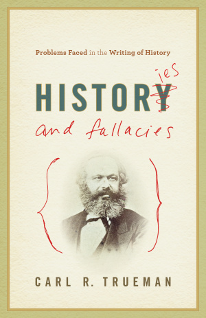 Histories and Fallacies