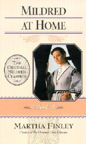 Mildred At Home Book 5