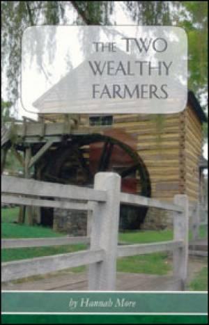 Two Wealthy Farmers