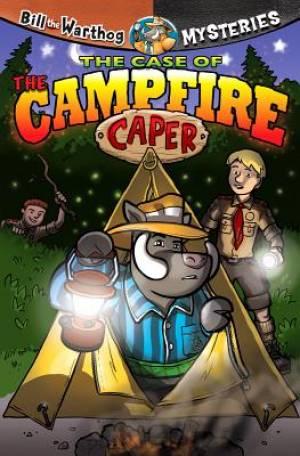 Campfire Caper