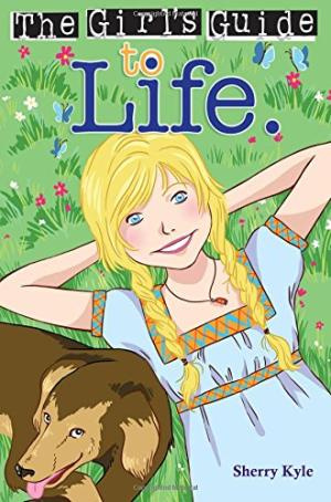 Girl's Guide to Life, The