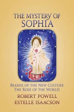 The Mystery of Sophia