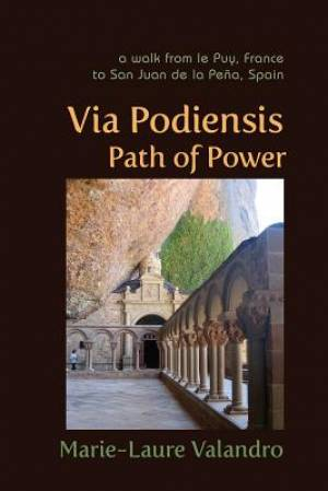 Via Podiensis, Path of Power