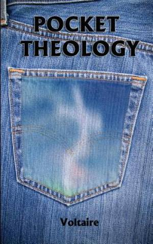 Pocket Theology