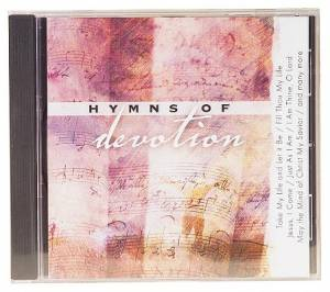 Hymns Of Devotion - Hymnstyles