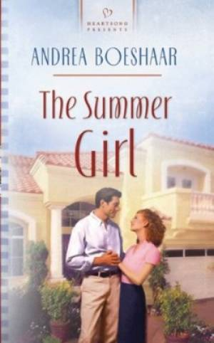 Summer Girl, The