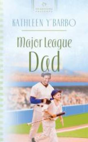 Major League Dad