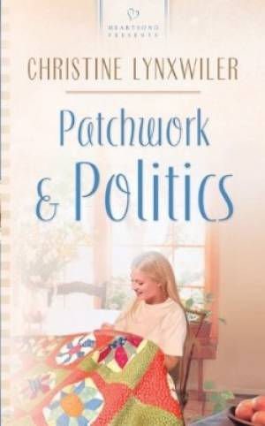 Patchwork And Politics
