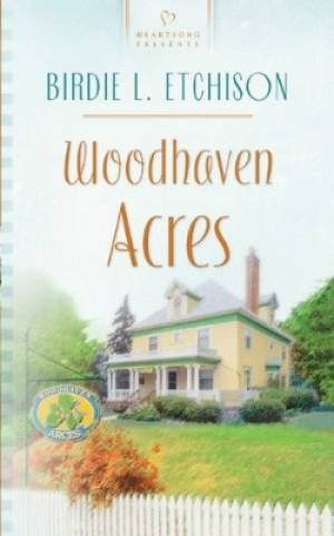 Woodhaven Acres