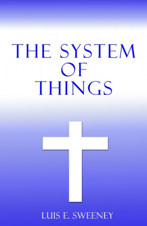 The System of Things