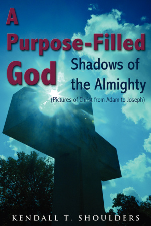 Purpose-filled God