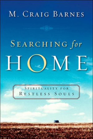 Searching For Home Pb