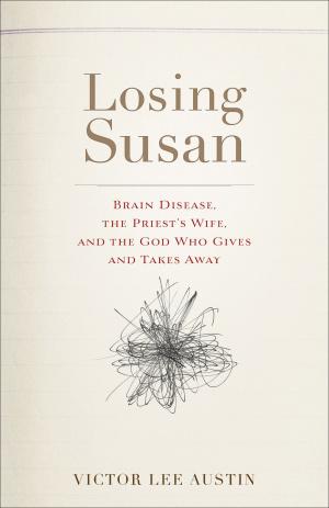 Losing Susan