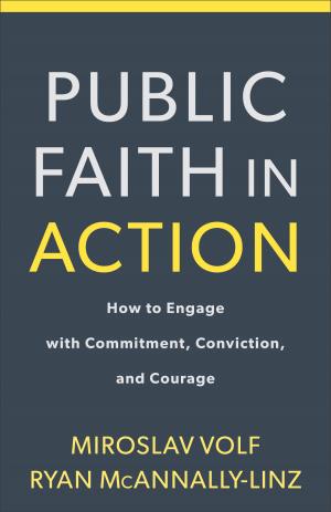 Public Faith in Action