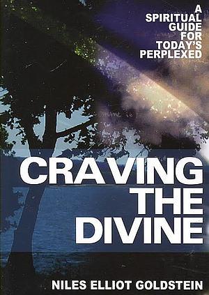 Craving the Divine