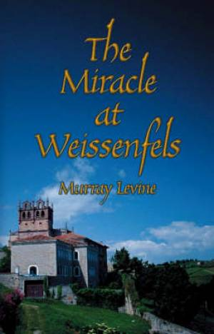 The Miracle! at Weissenfels