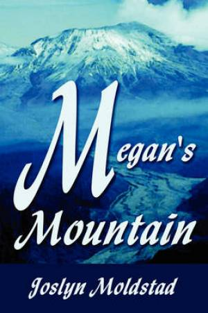 Megan's Mountain