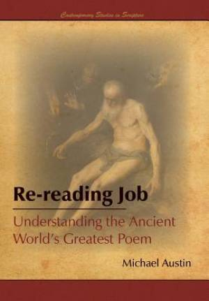 Re-Reading Job