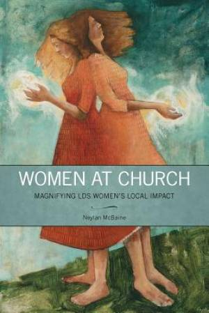 Women at Church