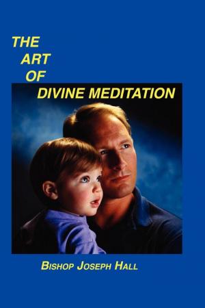 Art Of Divine Meditation