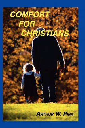 Comfort For Christians