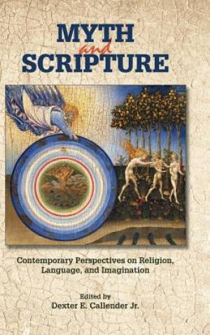 Myth and Scripture