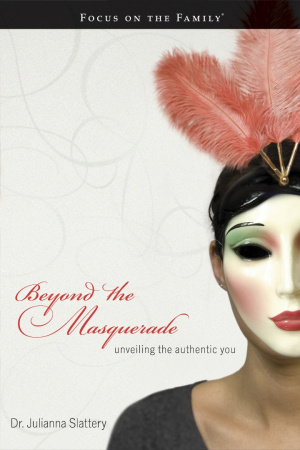 Beyond The Masquerade Pb