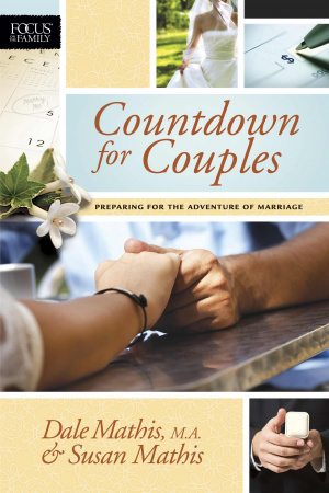 Countdown For Couples Pb