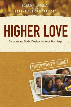 Higher Love Participants Guide