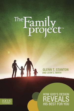 Family Project The  Pb