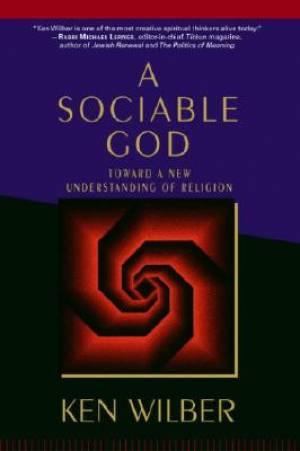 Sociable God