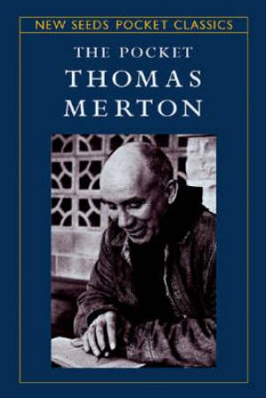 Pocket Thomas Merton