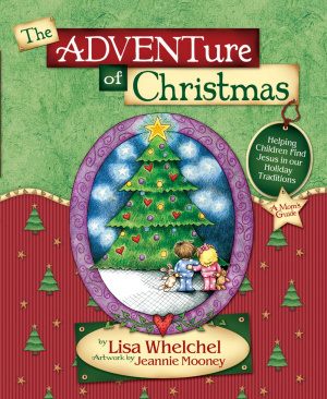 The Adventure of Christmas
