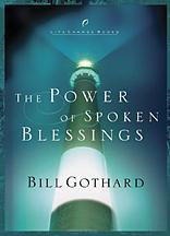 Power of Spoken Blessings