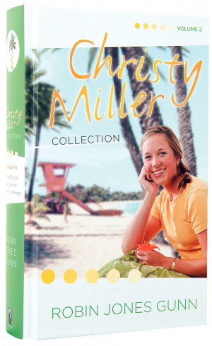 Christy Miller Vol 2