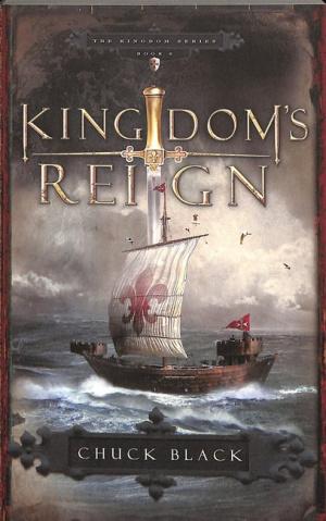 Kingdoms Reign