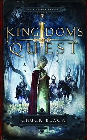 Kingdoms Quest